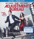 DVD / Vidéo / Blu-ray - Blu-ray - The Adjustment Bureau