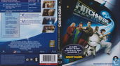 DVD / Video / Blu-ray - Blu-ray - The Hitchhiker's Guide to the Galaxy