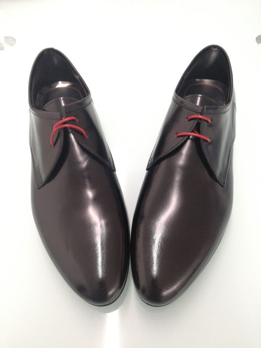 Hugo Boss High Quality Shoes From A German Fashion House Catawiki