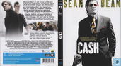 DVD / Video / Blu-ray - Blu-ray - Cash