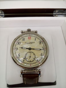 Molnija Classic - Mariage Men's watch - 1960 - NOS