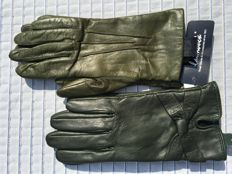 Laimböck – 2 pairs of gloves