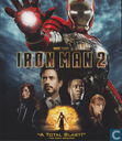 Iron Man 2 (Kopie)