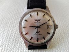 Longines Ultra Chron – Men's watch from the 1970s
