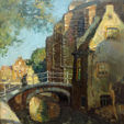 Check out our Classical Art Auction (Paintings)