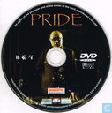 DVD / Video / Blu-ray - DVD - Pride