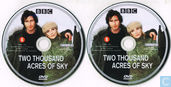 DVD / Video / Blu-ray - DVD - Two Thousand Acres of Sky