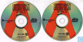DVD / Video / Blu-ray - DVD - Golden Years