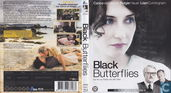 DVD / Video / Blu-ray - Blu-ray - Black Butterflies