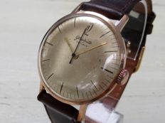 Glashütte original - Cal 70.1 - Men - 1970-1979