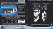 DVD / Video / Blu-ray - Blu-ray - American Gangster