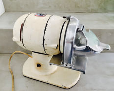 "Old electric food processor ""MOBBA"""