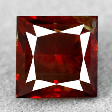 Diamond 1.33 ct