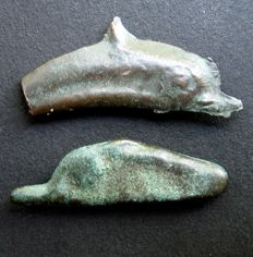 Ancient Greece – Olbia