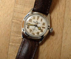 Vintage Rolex Oyster Speedking ref: 4220 from c. 1942