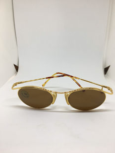 Moschino by Persol - Sunglasses - Ladies