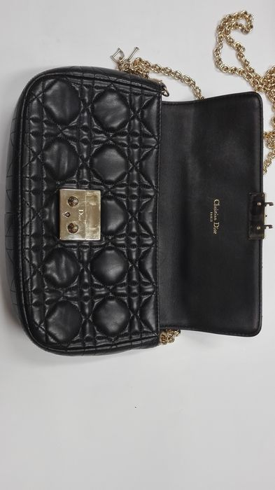 3c54ea387bedc6 Miss Dior Bucket Bag Price | Stanford Center for Opportunity Policy ...