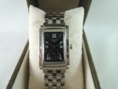 LONGINES Dolce Vita  L5.155.4 Small Seconds - Women's wrist watch - 2000's