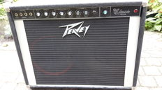 Peavey model 212 Classic VT series guitar amplifier 50W