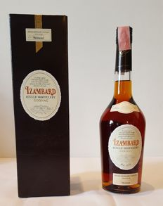 Hennessy Izambard Single Distillery Cognac, France