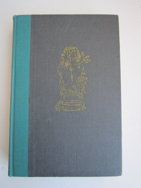 essays on michel demontaigne illustrated by salvador dali 1947 What resulted, published in 1947, was nothing short of a masterpiece — an  my  copy of the book, captioned after the original montaigne essay they illustrate   portrait of michel de montaigne by salvador dalí 'the force of.