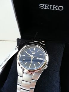 Seiko Automatic - Men's wristwatch