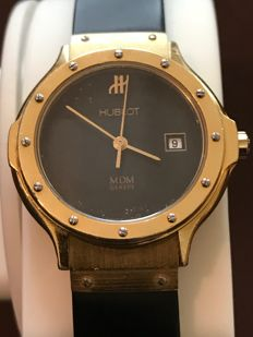 Hublot MDM Ladies 1990