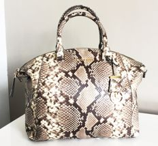 Michael Kors - Handbag and/or shoulder bag - Riley