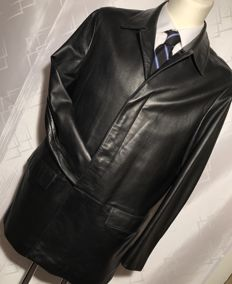 Hugo Boss – Lambskin Jacket