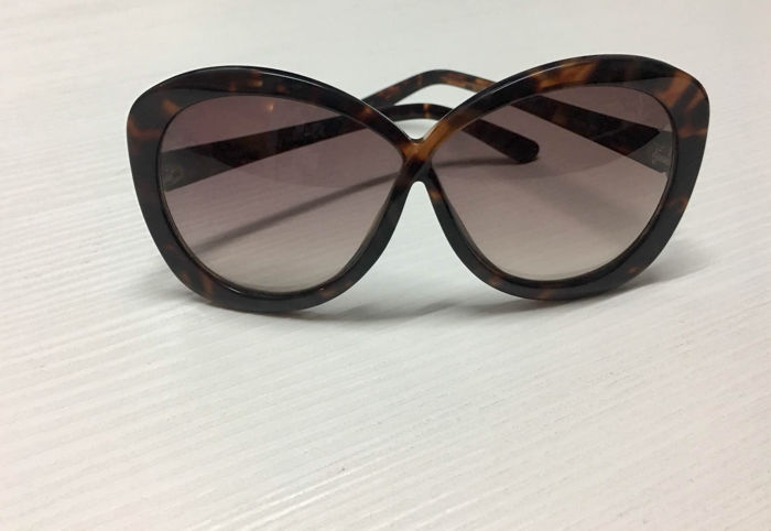 Tom Ford - Sunglasses - Ladies