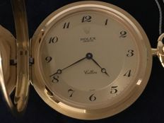Rolex Cellini, new, men's watch