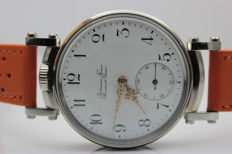 Audemars Freres men's mariage watch - ca 1910-1920