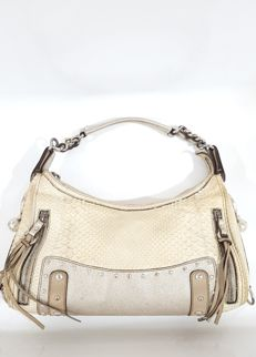 Versace – Handbag/Shoulder bag ***No minimum price***