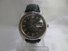 SEIKO SEALION CR 8306-8090, gents automatic wristwatch c.1960s