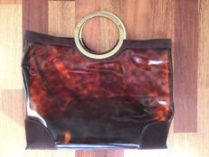 Escada - Large bag ***No minimum price***