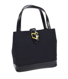 Yves Saint Laurent Handbag - *No Minimum Price*