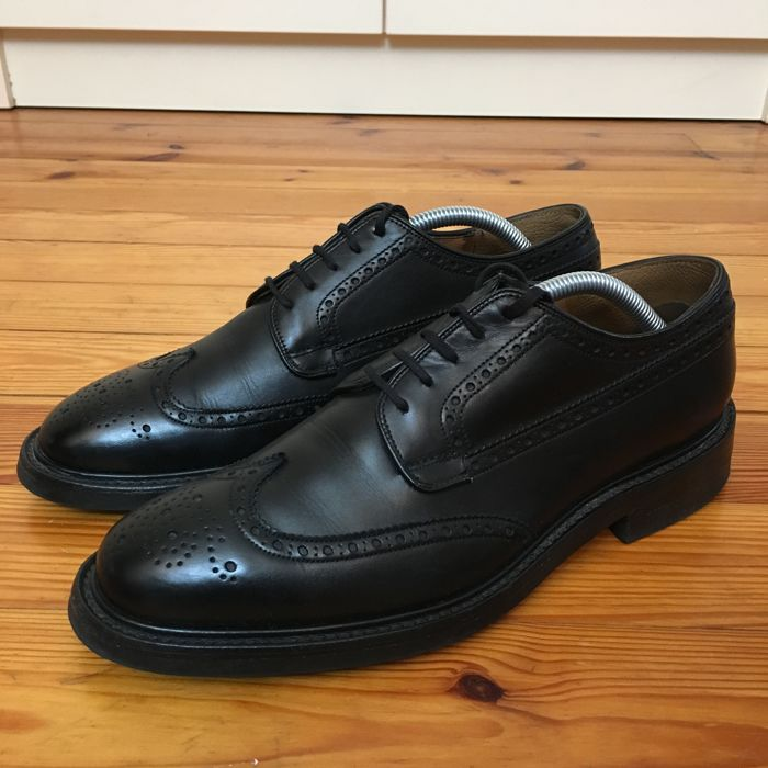 Church's  - Handmade Luxury Shoes