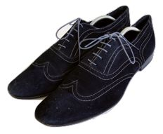 Paul Smith - neat shoes - including dust bag