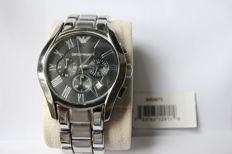 Armani Chronograph AR0673 – Men's watch – from 2014