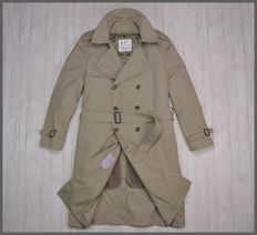 London Fog - Double-breasted Maincoat