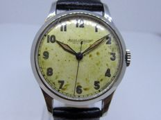 Jaeger LeCoultre Cal P478/A Men's Watch approx. 1945
