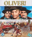 DVD / Video / Blu-ray - Blu-ray - Oliver!