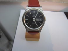 Omega - Automatic Day-Date - 男士 - 1970-1979