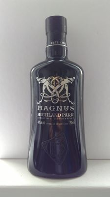 Highland Park Magnus 2017 - US only release