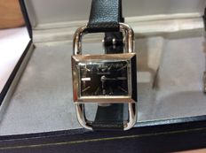 Jaeger-LeCoultre – Etrier – For women