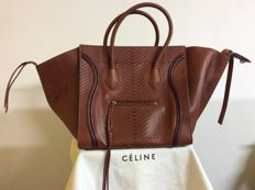 Céline - Luggage Phantom