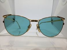 Junior Gaultier -- Sunglasses -- Women's