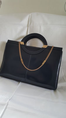 Loewe - vintage handbag - **no minimum price**