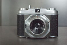 Nedinsco Primo camera 1958 (first version)