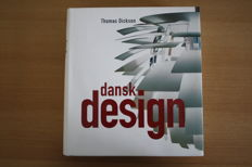 Dansk Design by Thomas Dickson